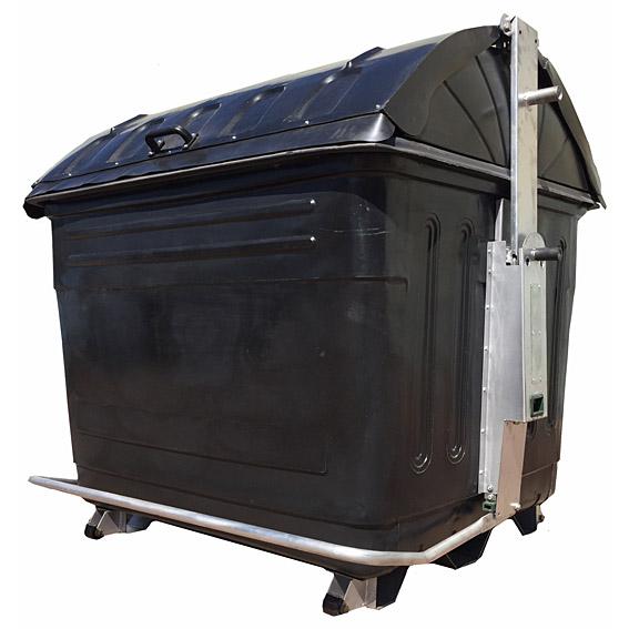 Contenedor-basura-3200-lts-Plastico-carga-lateral