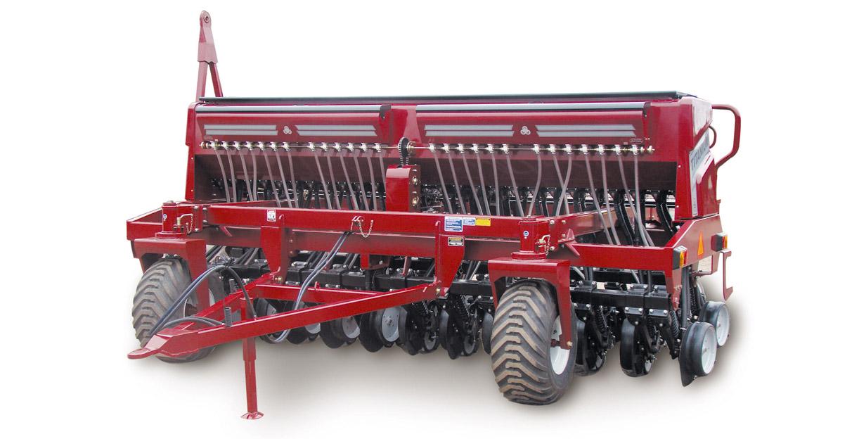sembradora-abati-directa-BDS-5000-2