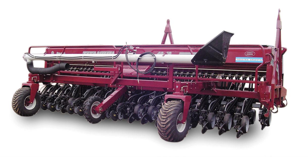sembradora-abati-directa-BDS8000