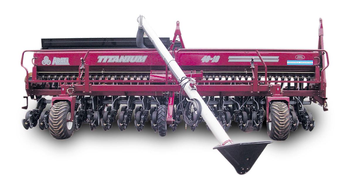 sembradora-abati-directa-BDS8000-2
