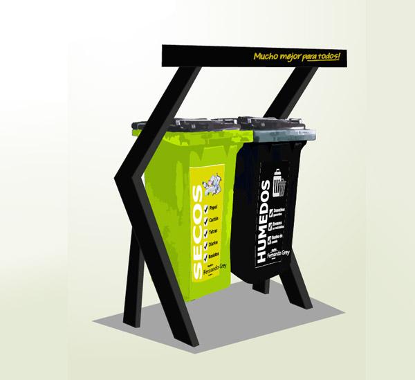 estacion-ambiental-punto-limpio-02-titanium-abati