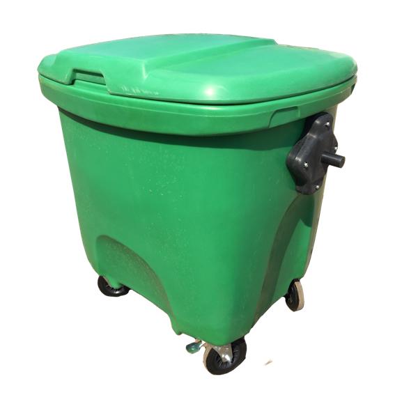 CONTENEDOR-basura-plastico-CARGA-TRASERA-2