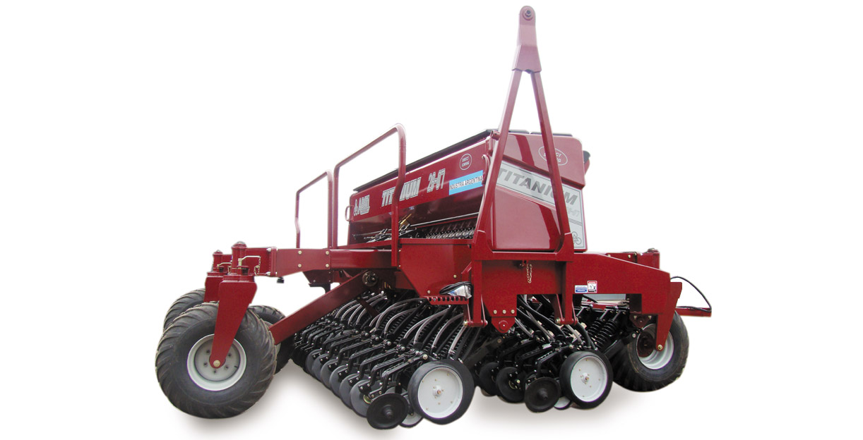 sembradora-abati-directa-BDS-5000-1