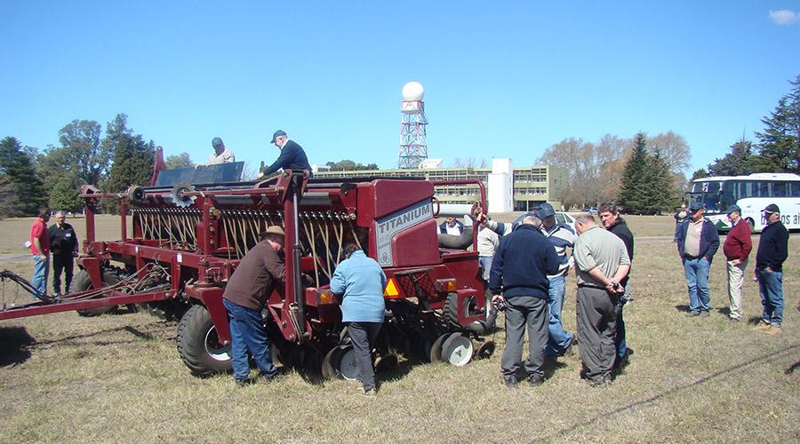 demostracion-a-campo-sembradoras