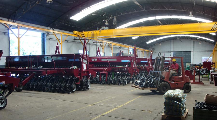 monteje-sembradora-titanium